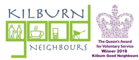 Kilburn Good Neighbours